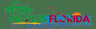 Naples Florida Insider Tips